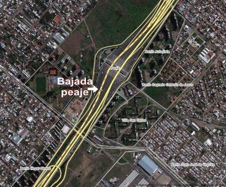Click para ver el mapa mas grande